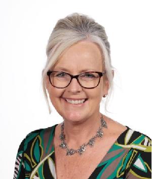 Joanne Alford