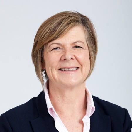 Lisa Moloney