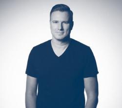 Mathew Oostveen