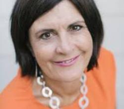 Sue Hornblow