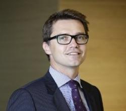 Jonathan Callaghan