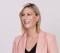 Erica Berchtold