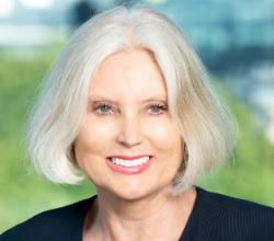 Deborah Capill