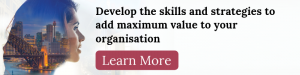 women-in-leadership-call-to-action-develop-skills