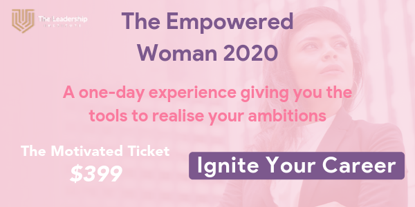 empowered-woman-call-to-action