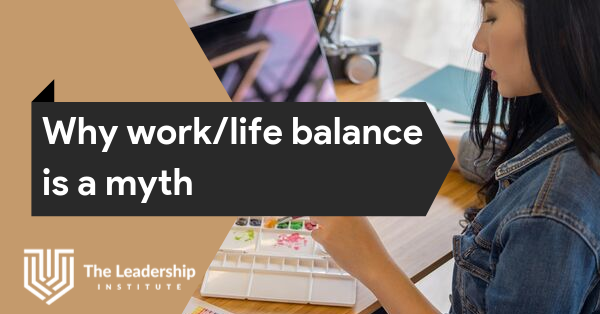 work-life-balance-myth-blog-feature-image