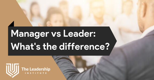 manager-vs-leader-feature-image-blog