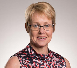 Susan Middlewich