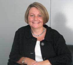 Cathy Dimarchos