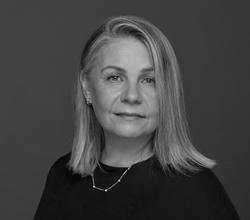 Mary Amiridis