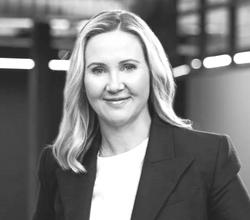 Natalie Feehan