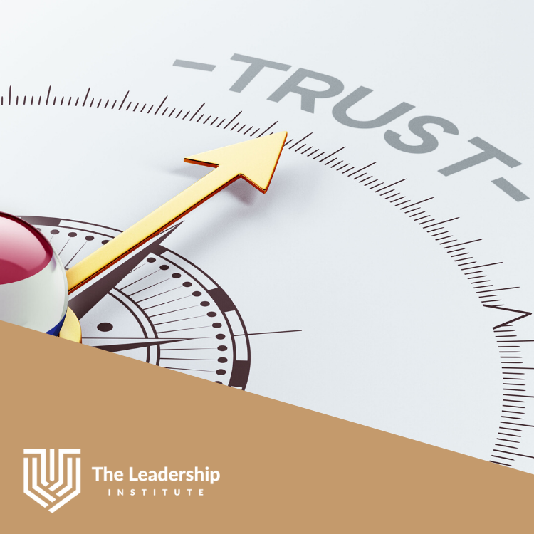 Authenticity in Action – Your 10-Point Checklist on How to Build and Rebuild Organisational Trust