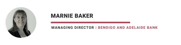 Marnie Baker