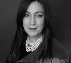 Natalie Brennan