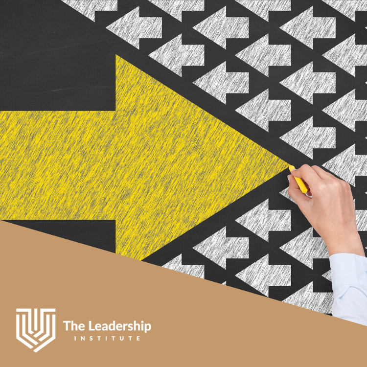 Why All Leaders Need to Understand and Engage in MICROLEARNING