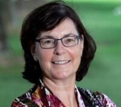 Professor Sue Carthew