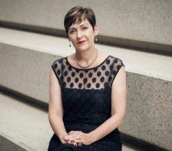 Professor Belinda Tynan