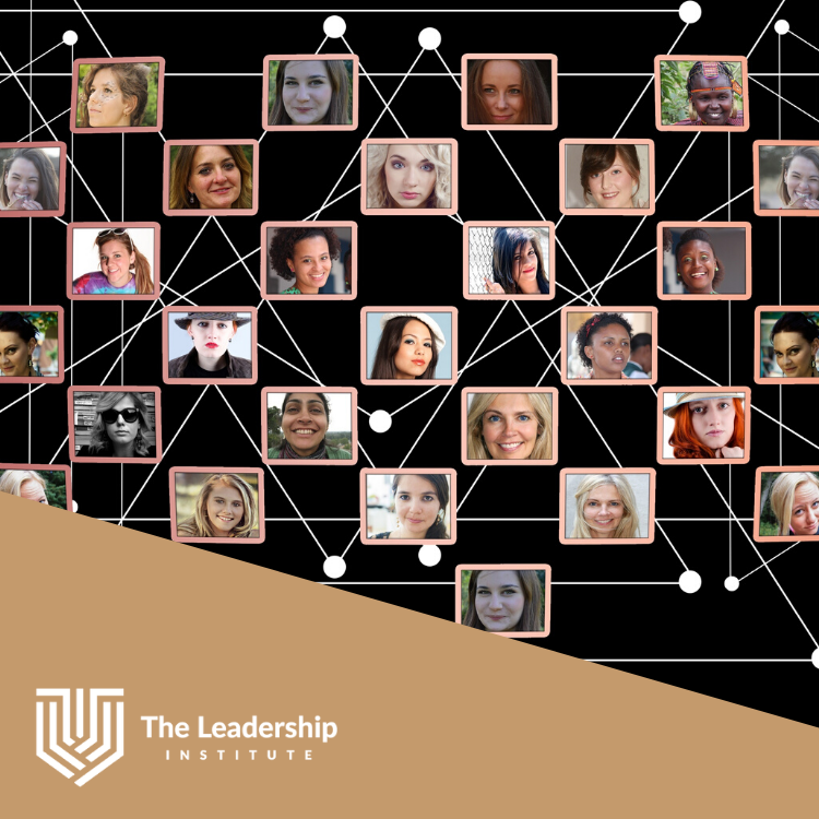 4 Ways Women Lead – The Gold Standard for Leadership