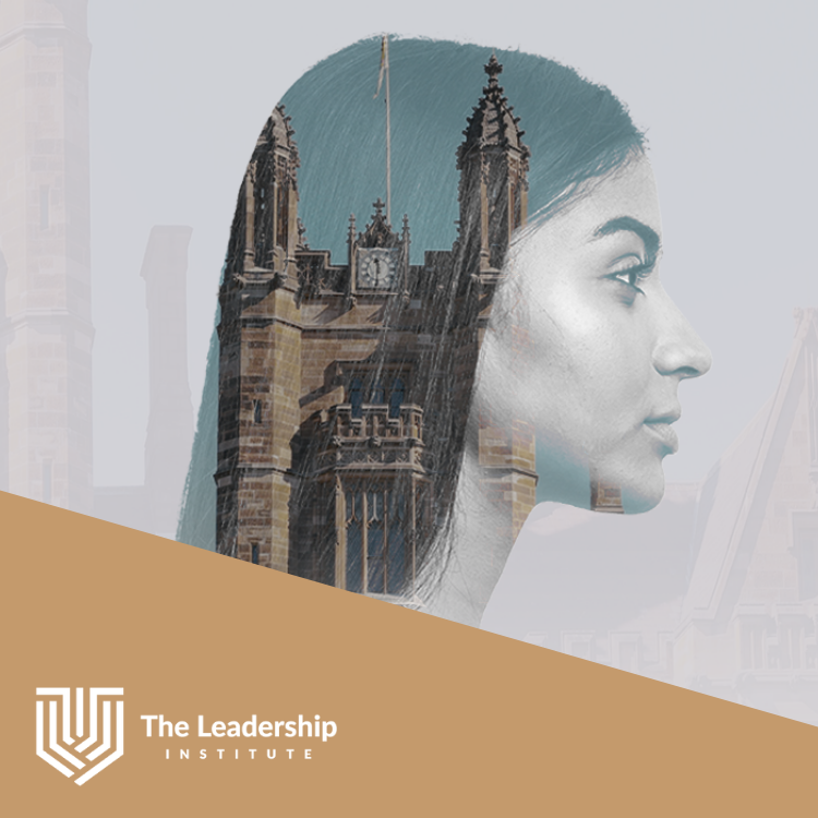 Announcing the Women in Education Leadership Summit 2020