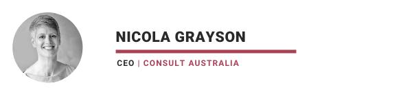 Nicola Grayson