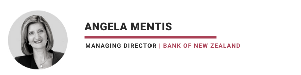 Angela Mentis