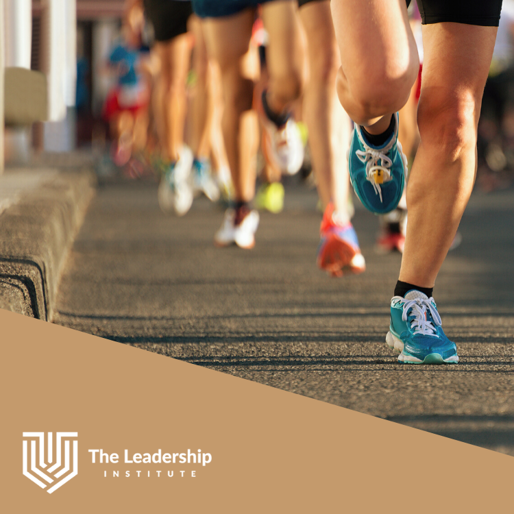 Are You Future-Fit to Lead?