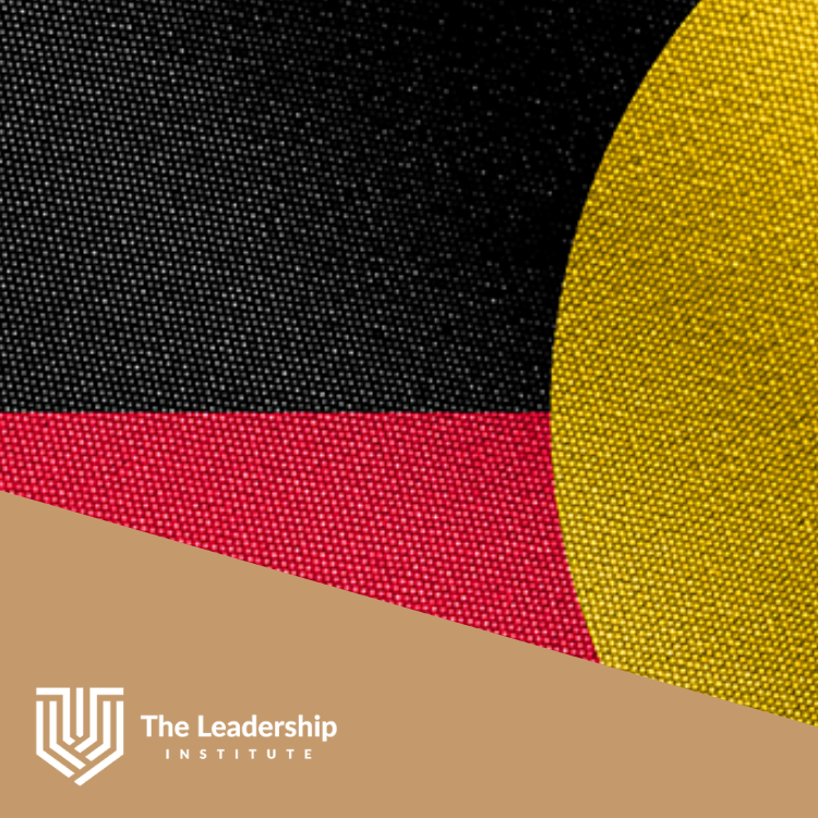 Event Announcement – Indigenous Leadership Summit 2020