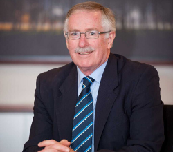Ross MacDiarmid