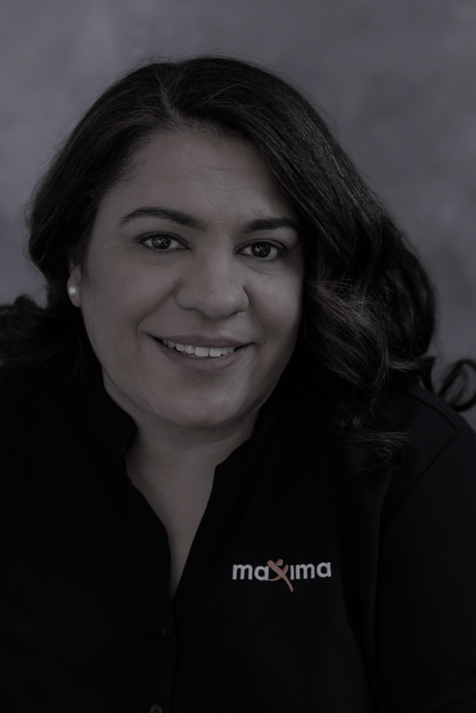 Tina Pelucchi