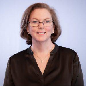 Christine Dacey