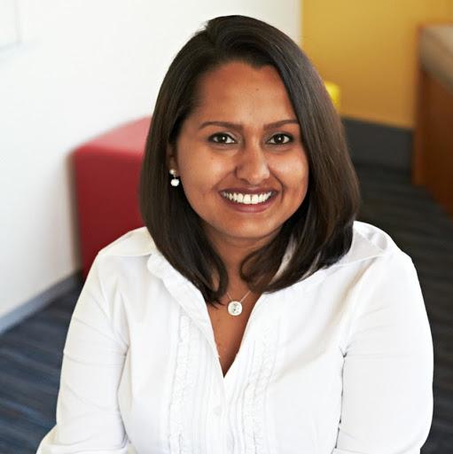 Mallika Sathi
