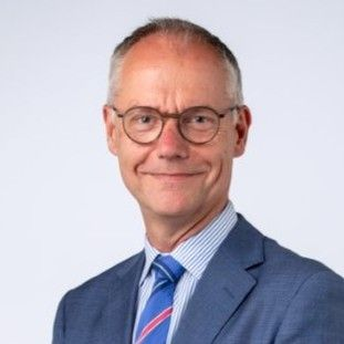 Steffen Faurby